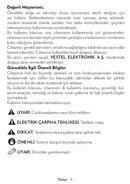 Vestel 55FA7500 sivu 2