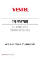 Vestel 20271204 sivu 1