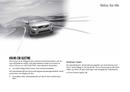 Volvo C30 Electric (2013) Seite 3