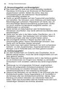 Bosch MUM9DX5S31 Seite 4