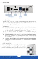 OWC Mercury Elite Pro page 4