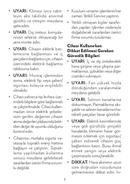 Vestel UST 50 sivu 5
