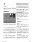 Pagina 3 del Outdoorchef Paris Deluxe
