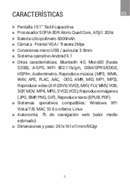 SPC GLEE 10.1 3G side 5