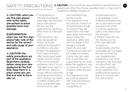 Página 3 do Magimix Nespresso Vertuo