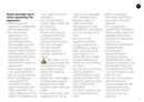 Página 5 do Magimix Nespresso Vertuo