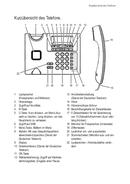 T-Mobile Concept P414 Seite 3