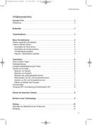 T-Mobile Concept P 214 Seite 3