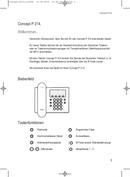T-Mobile Concept P 214 Seite 5