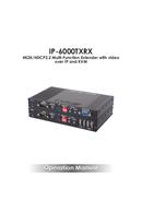 CYP IP-6000RX side 1