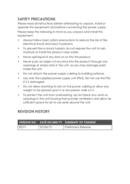 CYP PU-HBT-EX pagina 3