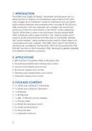 CYP PUV-1230PL-RX pagina 4