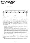 CYP RE-HDEQ pagina 5