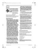 Bosch GAL 1830 W side 4