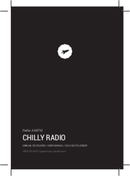 SPC Chilly Radio side 1