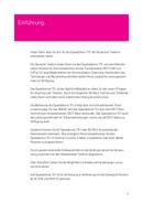T-Mobile Speedphone 701 Seite 3