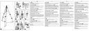 Manfrotto 290 Xtra sivu 2