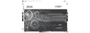 Pagina 1 del Chevrolet Spark (2016)