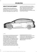 Ford Focus ST (2017) Seite 5