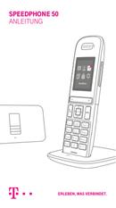 T-Mobile 40281883 Seite 1