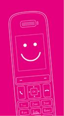 T-Mobile 40281883 Seite 2