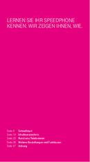 T-Mobile 40281883 Seite 3