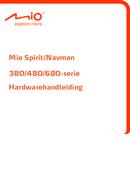 Mio Spirit 685 LIVE TMC side 1