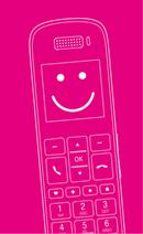 T-Mobile Speedphone 30 Seite 2