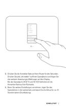 T-Mobile Speedphone 30 Seite 5