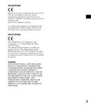 Sony NV-U83G side 3