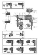 Metabo UHE 2660-2 sayfa 2