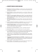 Solis Perfect Blender Pro pagina 3