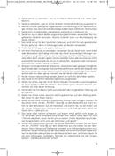 Solis Perfect Blender Pro pagina 5