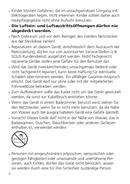 Solis FastDry pagina 4