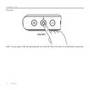 Logitech X50 sivu 4