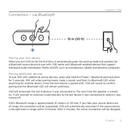 Logitech X50 sivu 5
