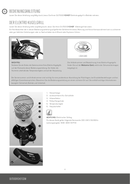 Outdoorchef P-420 E pagina 4