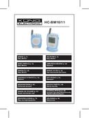 Konig HC-BM10 side 1