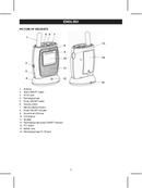 Konig HC-BM11 side 2