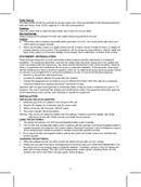 Konig HC-BM11 side 4