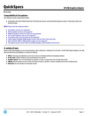HP NL571AT page 2