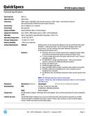 HP NL571AT page 3