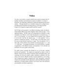 HP F2229AA 50g page 3
