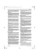 Bosch AHS 45-16 pagina 3