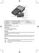 Konig CMP-RCT21 side 3