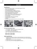 Konig CMP-RCT21 side 4