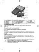 Konig CMP-RCT21 side 5