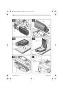 página del Bosch PBS 75 AE 4