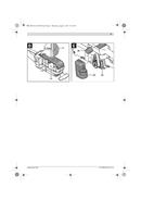 página del Bosch PBS 75 AE 5