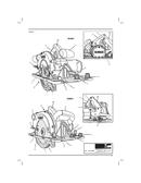 DeWalt D23551 pagina 3